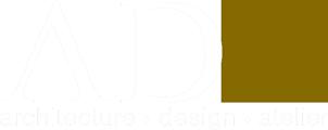 ADA | Architecture Design Atelier