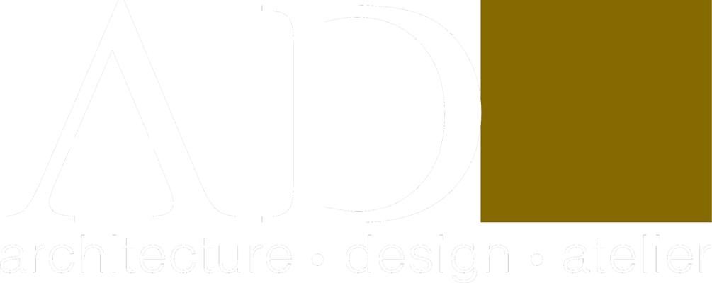 ADA • Architecture Design Atelier